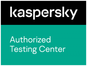 Экзамен по курсу: 008.104: Kaspersky Endpoint Security and Management. Шифрование