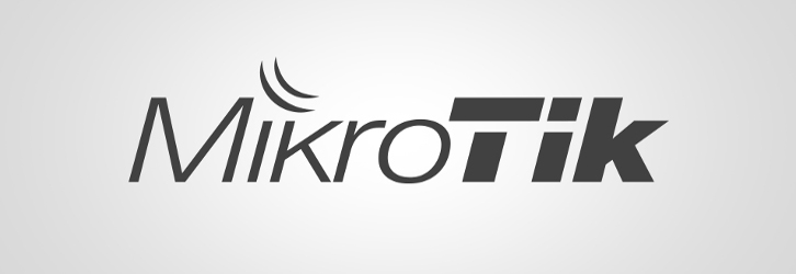 MikroTik Certified Network Associate